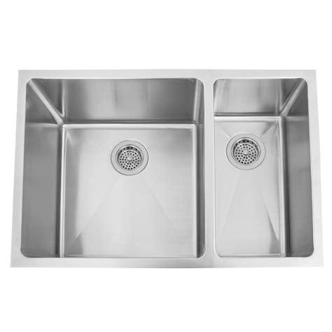 signature hardware kitchen sinks undermount kitchen sinks signature hardware