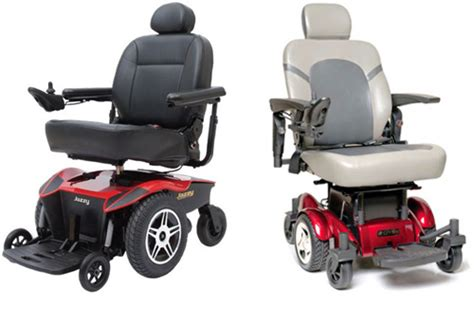 products power chairs and scooter store