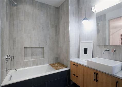 renovating  bathroom experts share  secrets