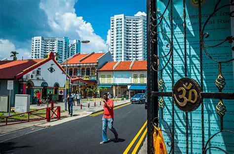 soul  singapore street photography   india