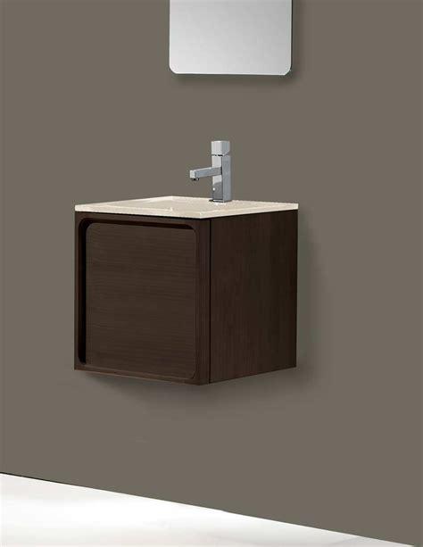 18 inch wide bathroom vanity mirror 5 pretty wood bathroom vanities 18 inches abode