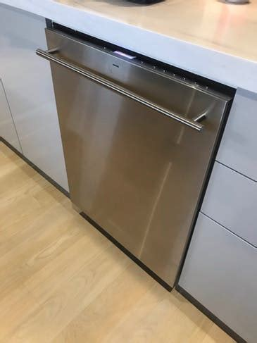 ge monogram dishwasher north fork ny patch