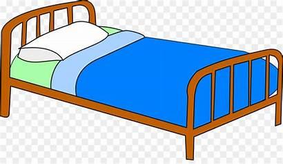 Bed Clip Frame Cleanpng Health Wood Hospital