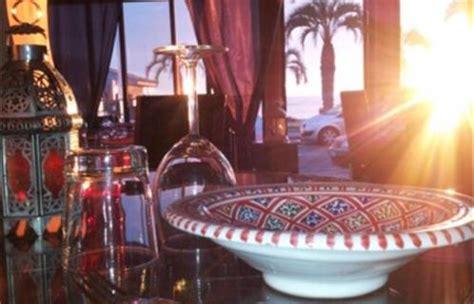 la cuisine pakistanaise six fours commerce une oasis plage de bonnegrace