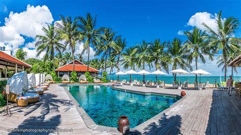 Hotel Reservations For Vietnam
