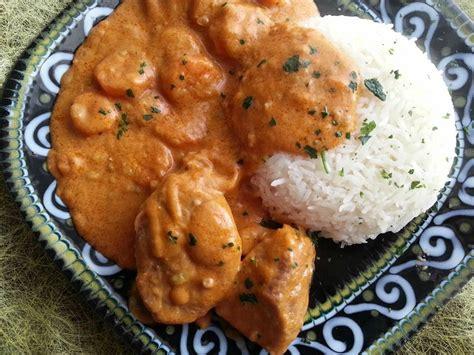 recette cuisine senegalaise le maffé mafé maafé est un plat inventé par les