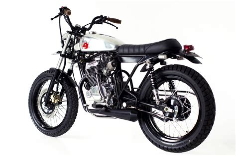 biaya untuk modifikasi japstyle modifikasi motor