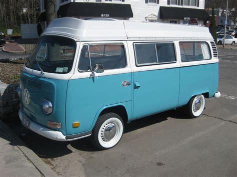 volkswagen van hippie blue pin blue hippie van image search results on pinterest