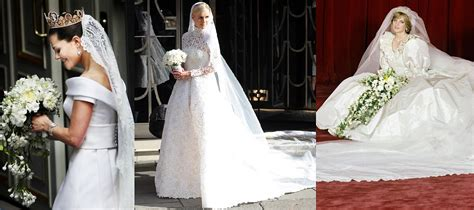 top   famous  hollywood celebrity wedding dresses