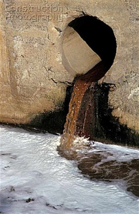 mexico water pollution  maquila assemb
