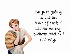 25+ best Quirky... Quirky Funny Quotes