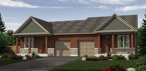 one two bedroom house plans aster tartan homes