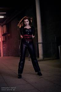 Spot-On Buffy the Vampire Slayer Willow Rosenberg Costume ...