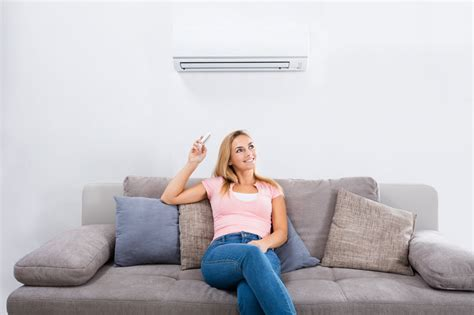 Was Kostet Eine Klimaanlage by Was Kostet Die Installation Einer Klimaanlage