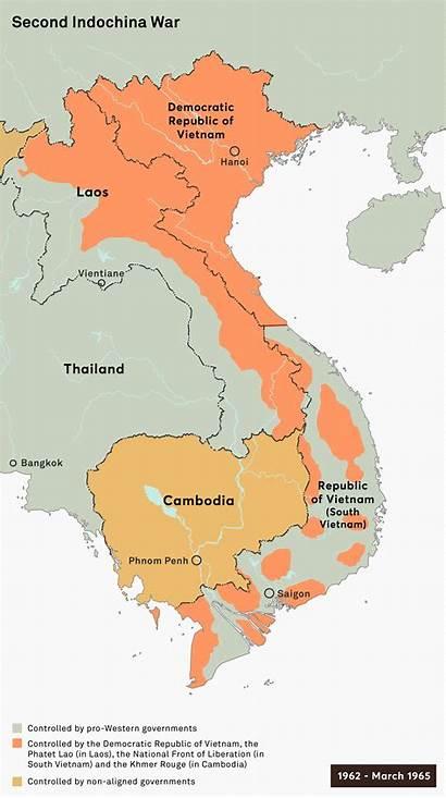 Cambodia Khmer Vietnamese War Genocide Bodies Justice