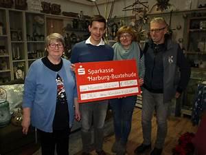 Deutsches Rotes Kreuz Hamburg : kekse helfen dem kinderteller deutsches rotes kreuz kreisverband hamburg harburg e v ~ Buech-reservation.com Haus und Dekorationen