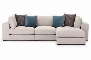 Sectional modular sofas modbury design for Sofa couch british american