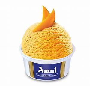 Amul Ice Cream Parlour, Malad West, Mumbai - Burrp