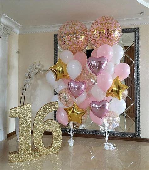 pin de amanda castaneda en party ideas birthday party