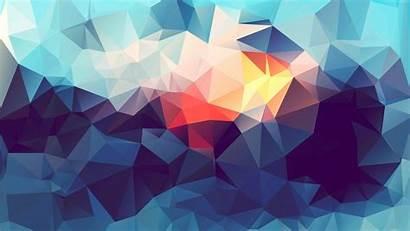 4k Abstract Wallpapers Desktop 3d Wallpaperplay