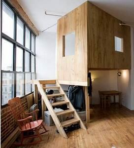 Baumhäuser Für Kinder : indoor baumh user 10 coole ideen f r die kinder bla ~ Eleganceandgraceweddings.com Haus und Dekorationen