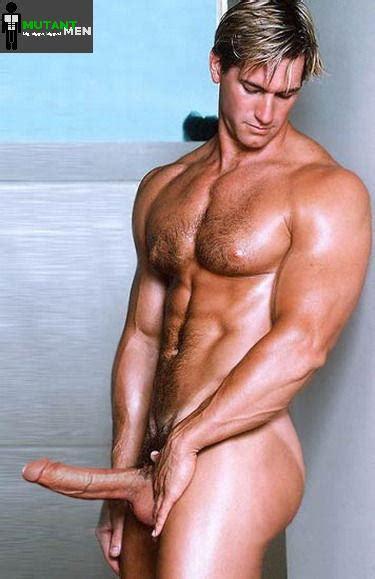 Hot Guy Big Hard Cock Audreylongwood