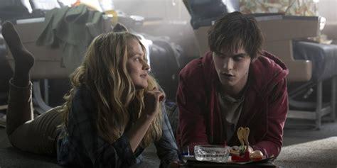 zombie movies weirdest bodies warm movie zombies film entertainment askmen dvd por sequel better