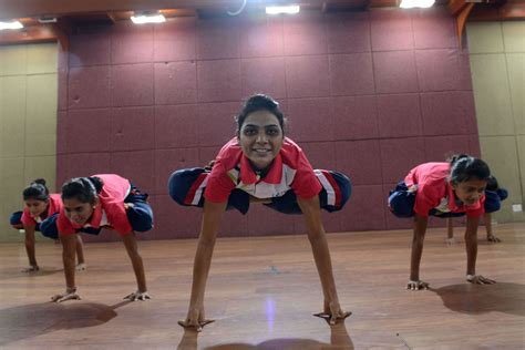 topshots india health yoga