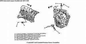 Obd1 Code 36 - Camaro Forums