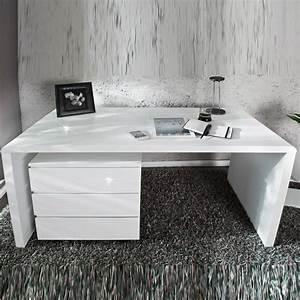 Schreibtisch Weiß 120 Cm : design schreibtisch helsinki 120 hochglanz weiss 120 cm eur 278 00 picclick de ~ Whattoseeinmadrid.com Haus und Dekorationen