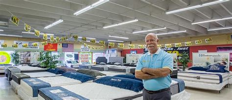 the mattress place about the mattress place knoxville s premier mattress outlet