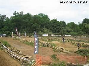 Garage Brie Comte Robert : photos du terrain circuit moto cross de brie comte robert mx ~ Gottalentnigeria.com Avis de Voitures