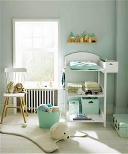 decorer With déco chambre bébé pas cher avec acupuncture tapis