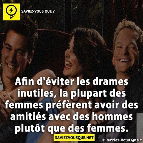 Amiti Entre Femmes by 17 Meilleures Id 233 Es 224 Propos De Amiti 233 Homme Femme Sur