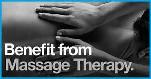 Benefits-of-Massage-Therapy Massage therapy