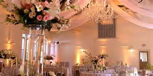 wedding spot the gardens at elm bank weddings get prices for wedding venues in ma
