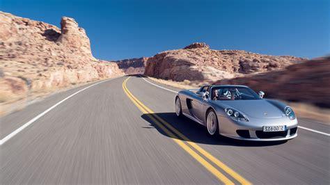 Hd Car Wallpapers 1080p Widescreen
