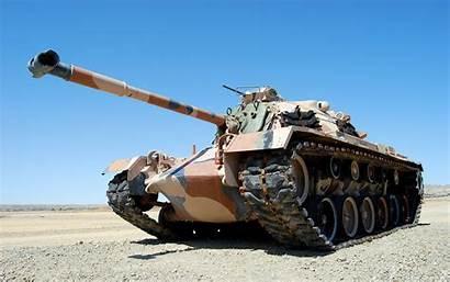 Military Desktop Heer Panzer 2560 1600 Tank