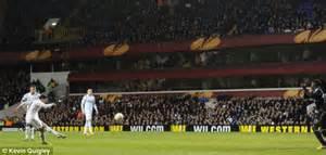 EUROPA LEAGUE LIVE: Zenit v Liverpool, Sparta Prague v ...