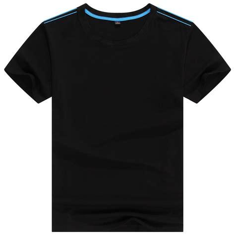 kaos baju tshirt kaos wrangler kaos polos katun pria o neck size s 81402b t shirt