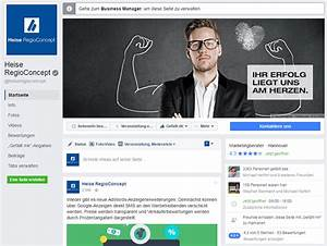 Facebook Login Auf Eigener Seite Facebook : facebook leitfaden f r unternehmen ~ A.2002-acura-tl-radio.info Haus und Dekorationen