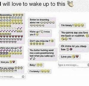 Can I wake up to thisNo Ok - image #2139049 by KSENIA_L on ...