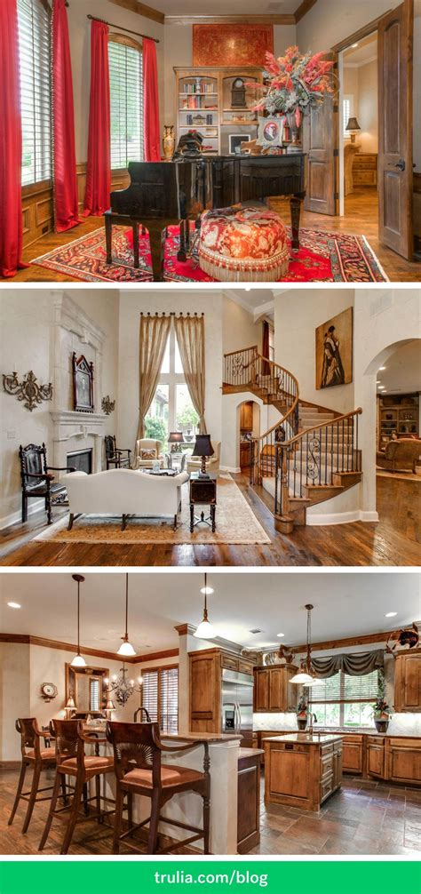 pinterest home decorating ideas   jaw dropping homes