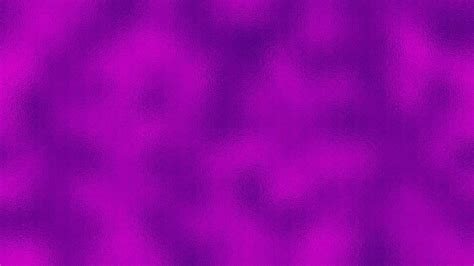 Pink And Purple Background ·①