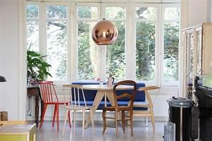 Stühle Esszimmer Günstig : esszimmerm bel im vintage look ideen top ~ Markanthonyermac.com Haus und Dekorationen