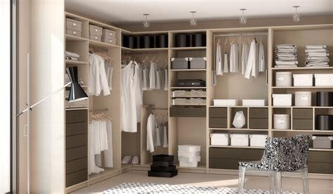 idee dressing chambre chambre dressing dressing salle de bain chambre