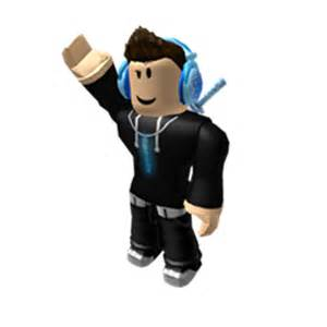 Image result for roblox charater