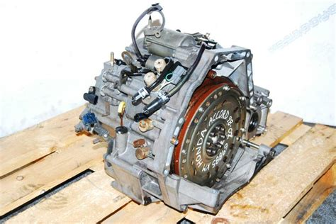 sell honda accord baxa maxa automatic transmission