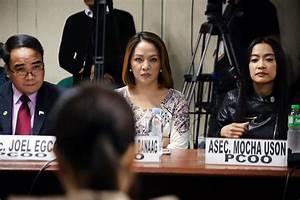 Senate conducts inquiry on fake news | Photos | GMA News ...