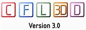 Abrechnung Gerüst : cp pro ger st software work trend ger stbausoftware ~ Themetempest.com Abrechnung